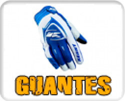 GUANTES_CROSS_AD_4ed7dcb4571a8