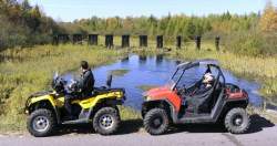 a-version-atv-and-2-plt-utv-still-shot-looking-at-mosquito-brook4