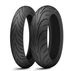 michelin-pilot-road-2_tyre_large