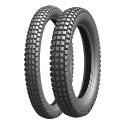 michelin-trial-competicion-275-21-tt-400-18-tl-x11
