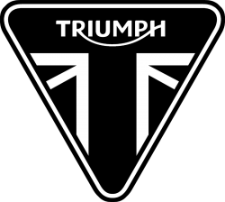 new-triumph-triangle-logo