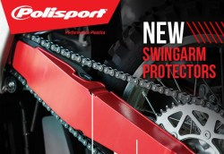 polisport-swingarms