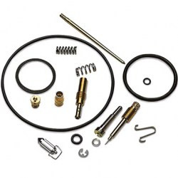 0000-moose-racing-carb-repair-kit-1722