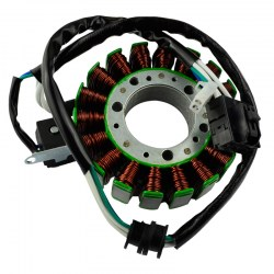 100-new-high-output-motorcycle-magneto-font-b-stator-b-font-coil-for-font-b-yamaha
