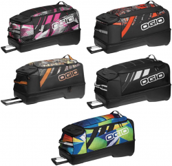 63342-ogio-adrenaline-wheeled-motorcycle-gear-bag