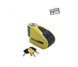 av09-antirrobo-disco-alarma-scooter-b-lock-06