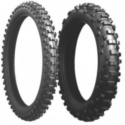 bridgestone-gritty-ed663-90-90-21-54r