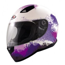 casco-shiro-sh-881-enjoy