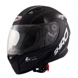 casco-shiro-sh-881-motegi-negro-mate-carbono