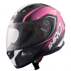 casco-shiro-sh-881-motegi-rosa