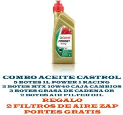 castrol_power_1__4fa83d176cc02
