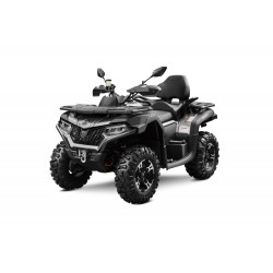 cfmoto-cforce-625-touring
