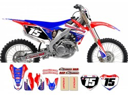 honda-race-team-graphic-kit--team-issue-red-blue-1000x7501