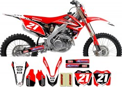 honda-race-team-graphic-kit-all-japan--1000x7507