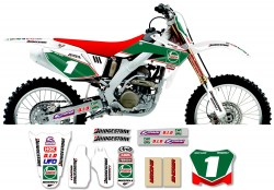 honda-race-team-graphic-kit-castrol-honda-1000x7506