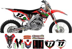 honda-race-team-graphic-kit-mvrd-12-1000x7502