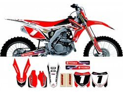 honda-race-team-motocross-graphic-kit-all-japan-2013-1000x7507
