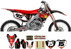 honda-rockstar-graphic-kit-factory-black-red-11-1000x7503