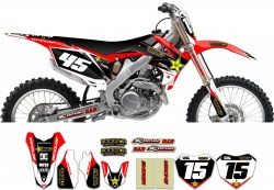 honda-rockstar-graphic-kit-factory-red-black-11-1000x7507