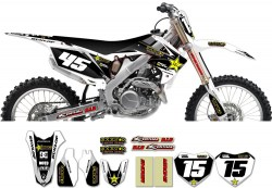 honda-rockstar-graphic-kit-factory-white-black-11-1000x7505