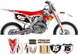 honda-rockstar-graphic-kit-factory-white-red-11-1000x7503