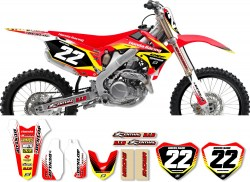 honda-zeronine-graphic-kit-targa2-red-yellow-1000x7505