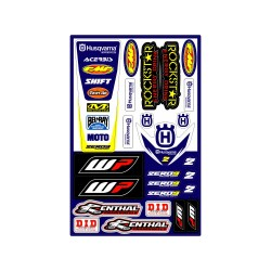 husqvarna-universal-motocross-decal-sheet
