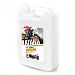 ipone-huile-4t-10w60-full-power-katana-4l-100-synthese