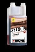 ipone-self-oil-fresa-1-litro-800352