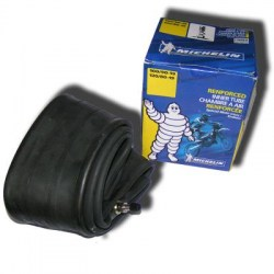 michelin-motocross-inner-tu