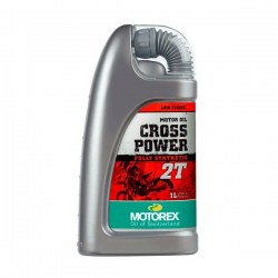 motorex-cross-power--2t-1l6