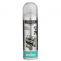 motorex-power-clean