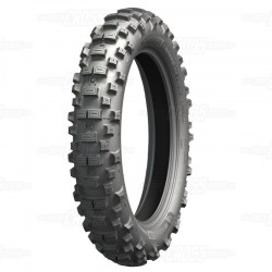 neumatico-trasero-michelin-enduro-medium-14080-18-70r3
