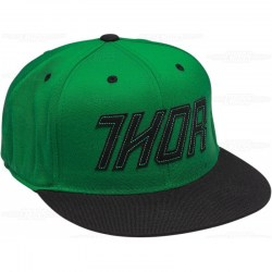 outlet-gorra-thor-qualifier