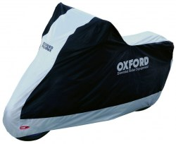 oxford-2016-aquatex-cover-cv200-1_ml