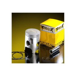 prox-piston-kit-trx420-rancher-07-10-01148710048