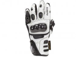 rainers-winner-guantes