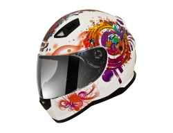 sh-881-princess-blanco-a-casco-shiro-helmets